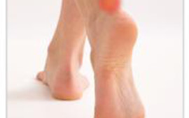 Can I Stretch My Achilles Tendon Safely?
