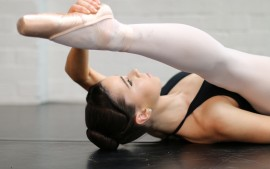 5 Myths about Flexibility!