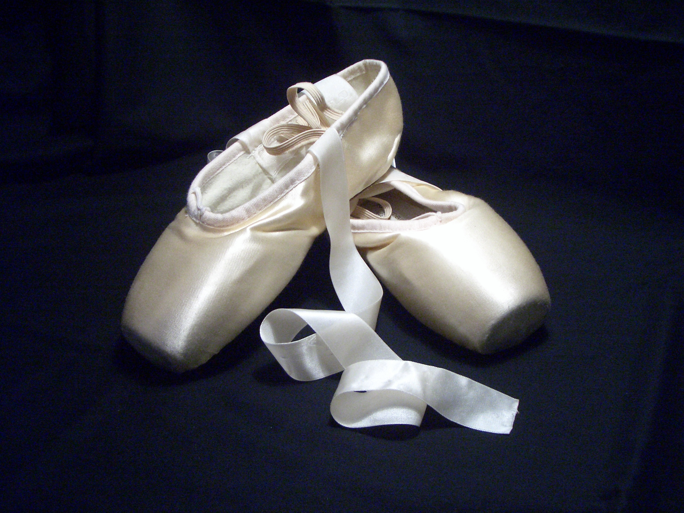 Salsa Dance Shoes in Los Angeles В» Salsa News & Articles