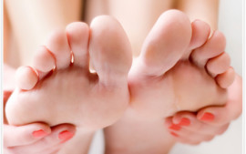 What Exercises Should You Use for Plantar Fascia Pain?