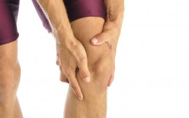 Knee Pain and Bakers Cysts