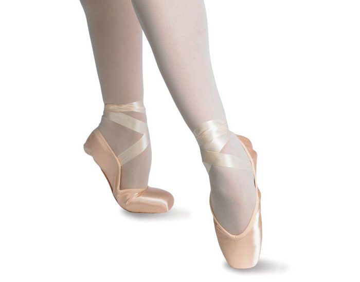 Where To Buy Ballet Shoes Nyc