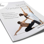 Dance Conditioning Two