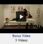FSF_BonusVideos_v2