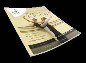 Training Turnout Manual