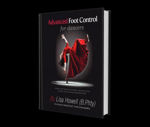 Advanced Foot Control