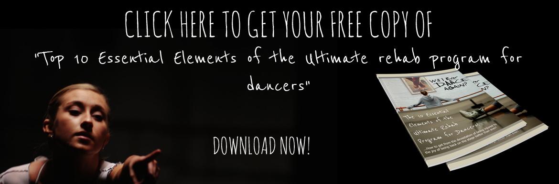 free pdf top 10 elements