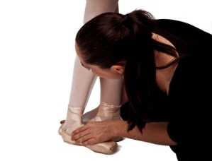 Pointe Assessment