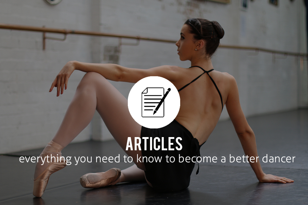 FREE Articles
