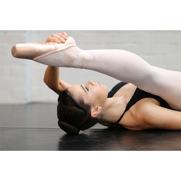 5 Myths about Flexibility