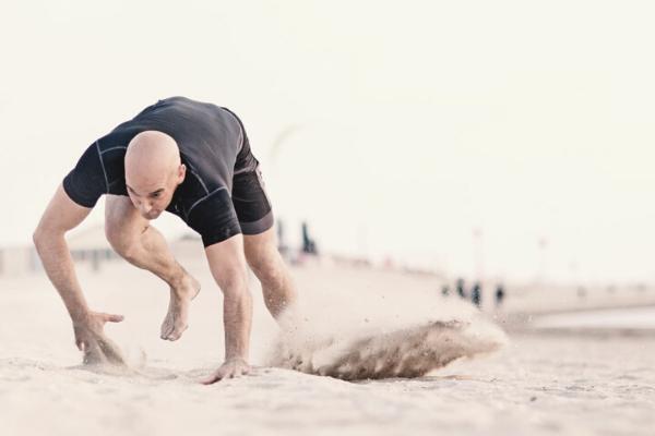 development of stability man crawling lisa howell ballet blog