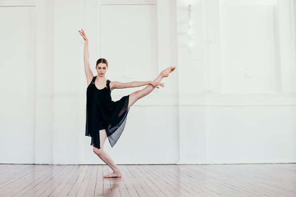 Lania atkins control flexibility lisa howell ballet blog