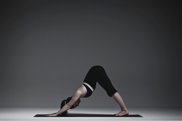myths about flexibility mobility lisa howell the ballet blog