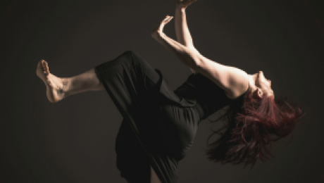 Can you lengthen short hamstrings lisa howell the ballet blog