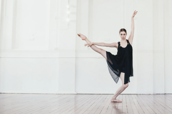 External rotation improving your turnout how to get more turnout lisa howell the ballet blog