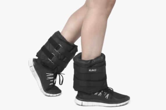 Are leg weights okay ot use to gain strength in your legs higher legs in adage lisa howell the ballet blog