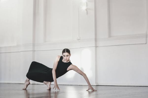 Impact of Flooring on Dance Injuries