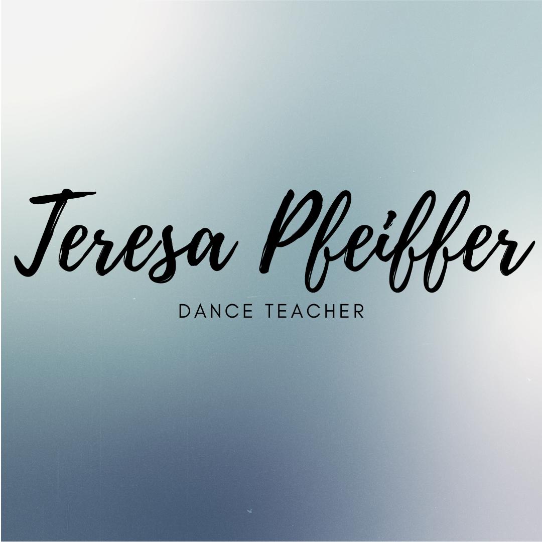 Teresa Pfieffer headshot