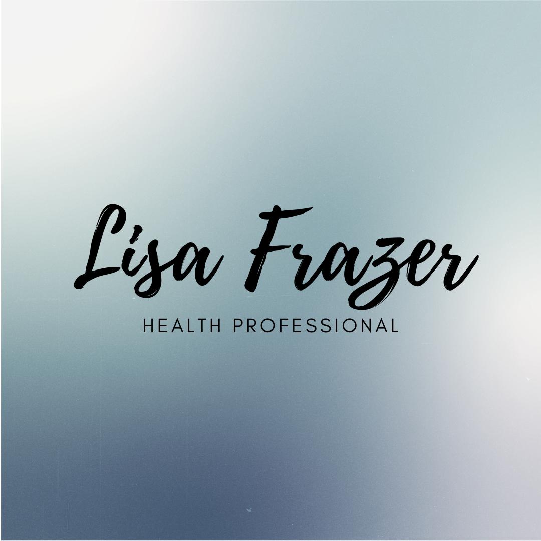 Lisa Frazer headshot