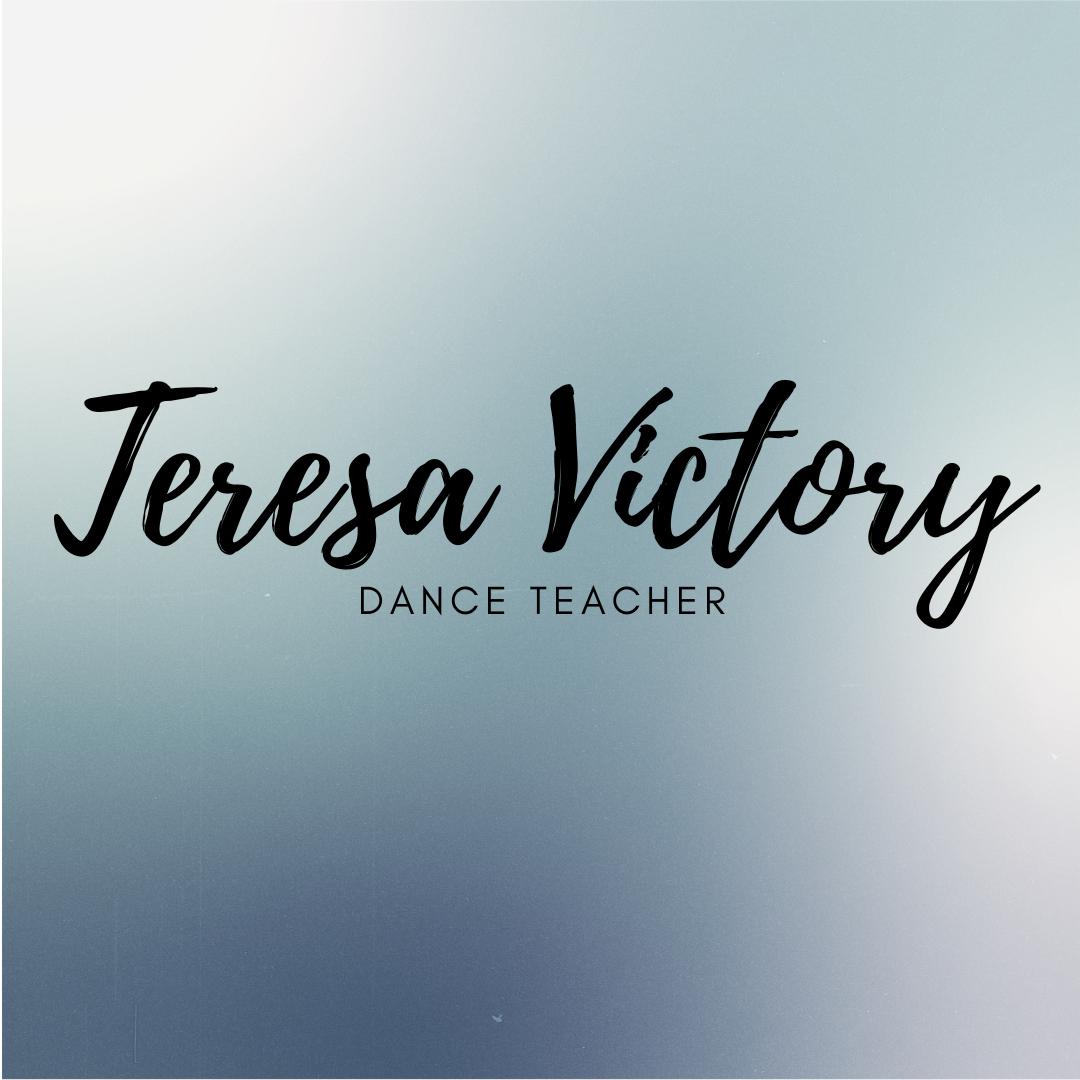 Teresa Victory headshot
