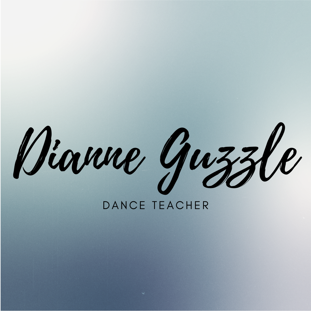 Dianne Guzzle - headshot