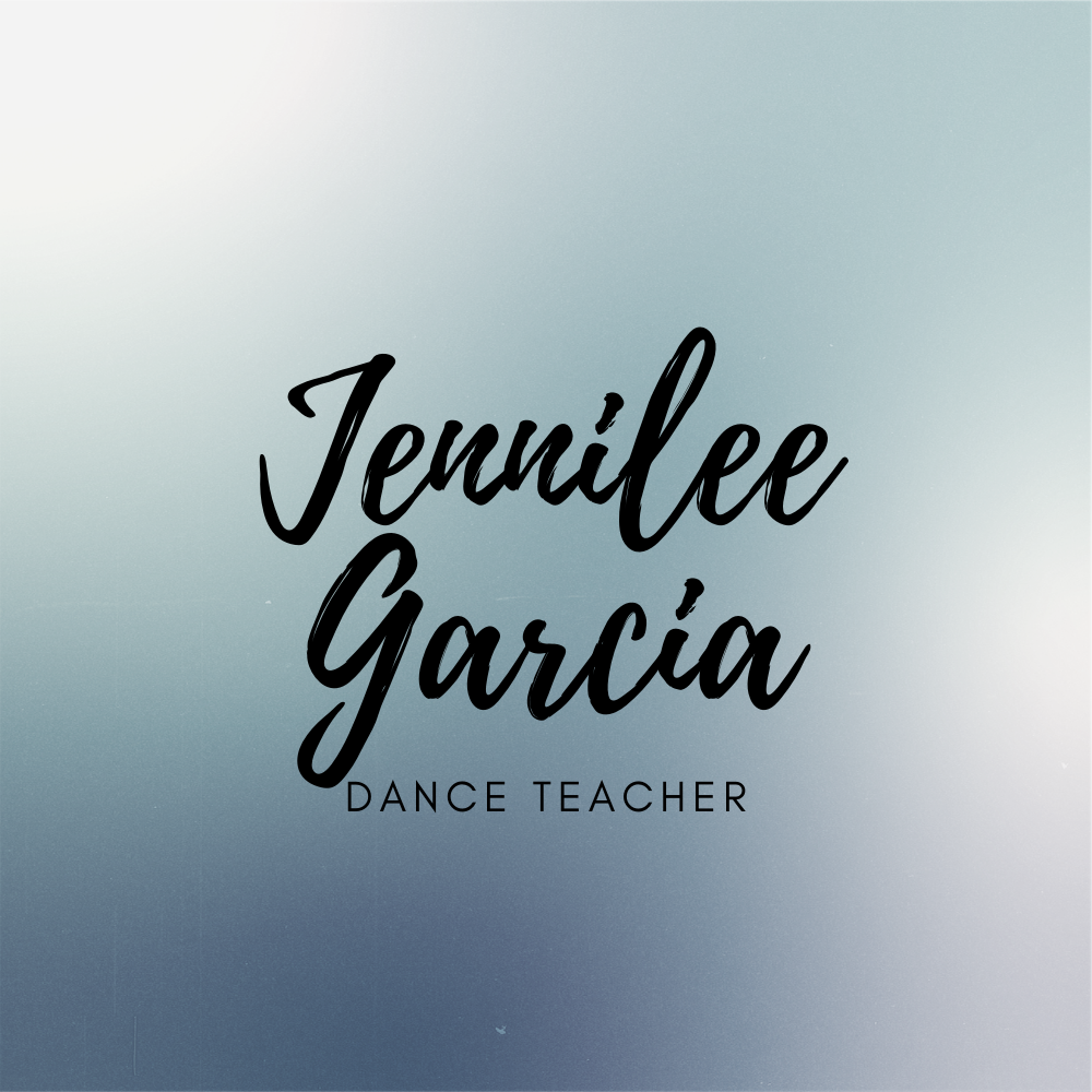 Jennilee Garcia - headshot