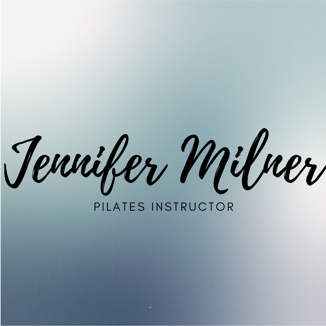 Jennifer Milner - headshot
