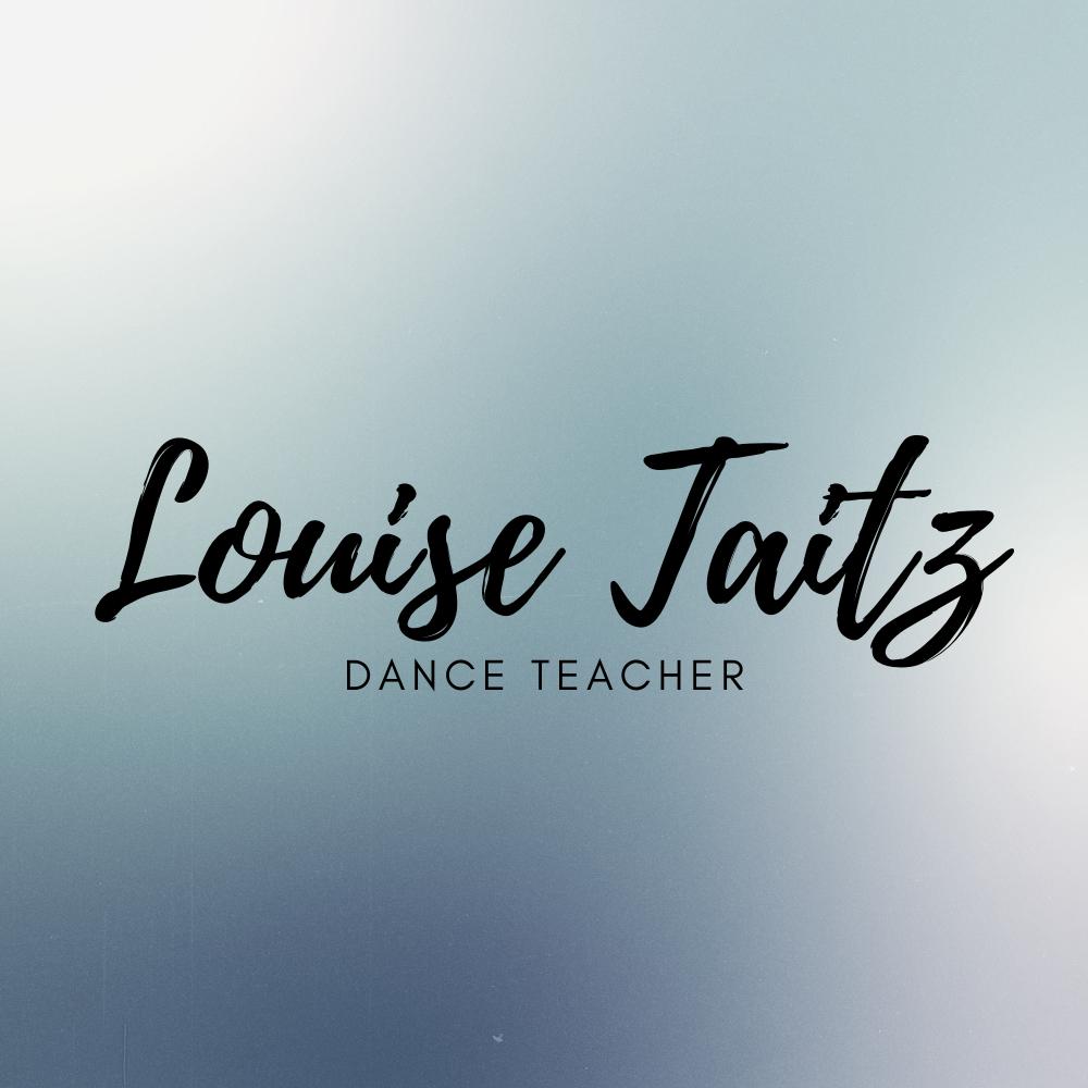 Louise Taitz - headshot