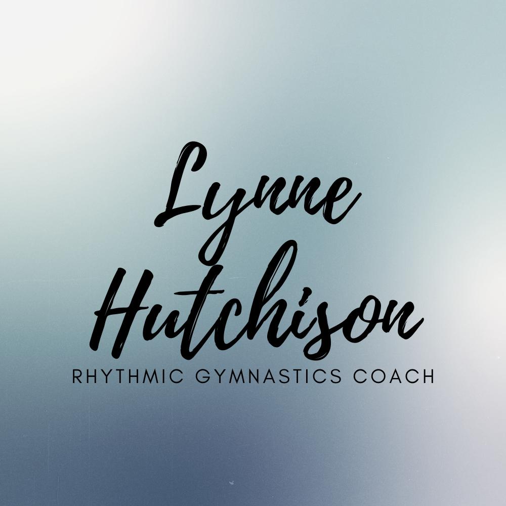 Lynne Hutchison - headshot