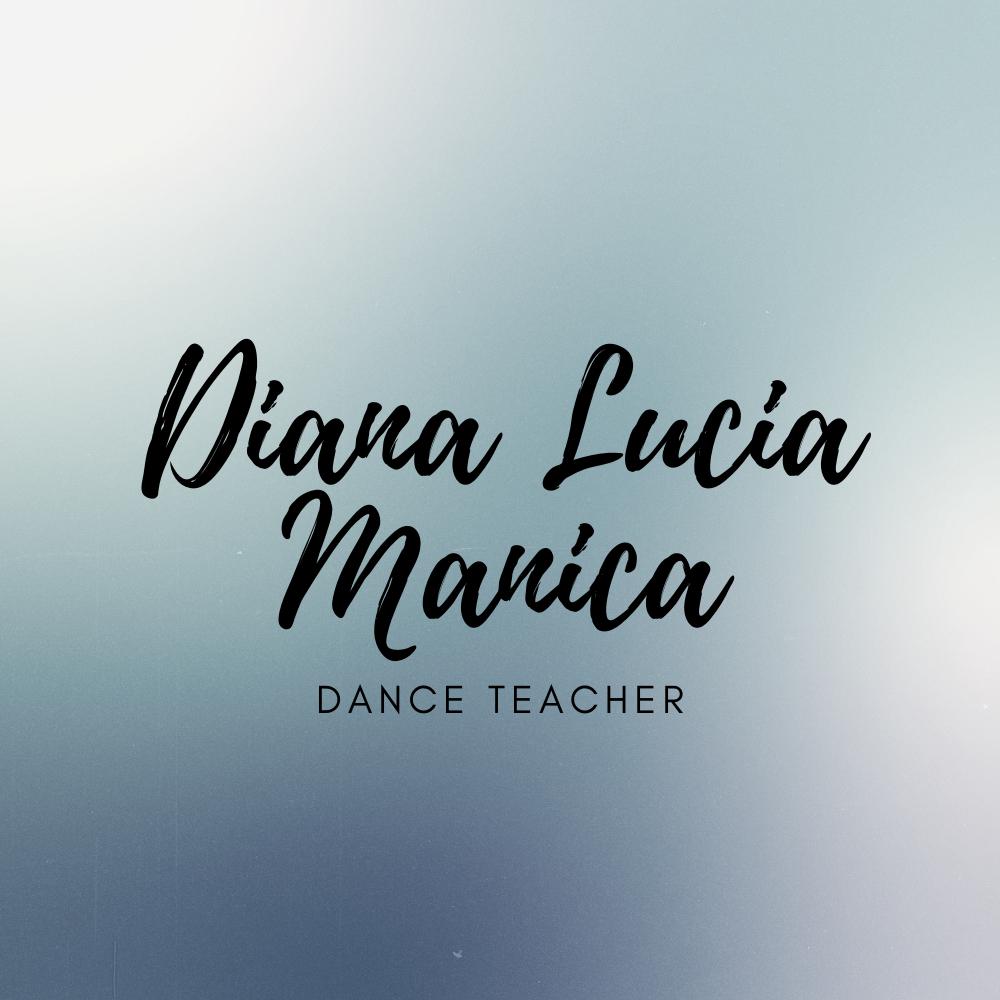 Diana Lucia Manica - headshot