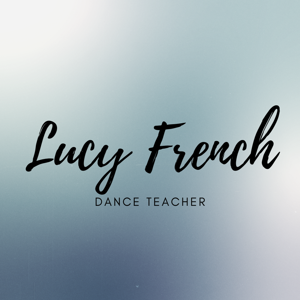 Lucy French - headshot