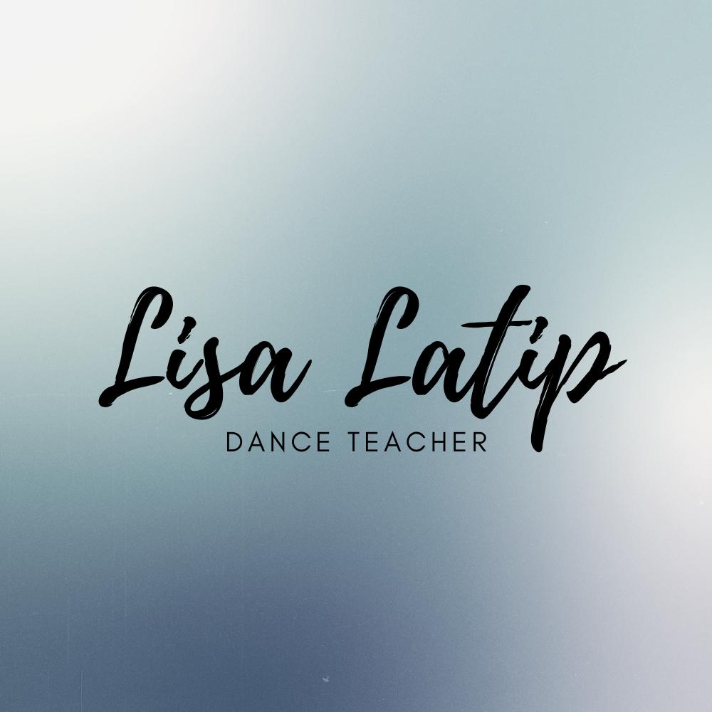 Lisa Latip - headshot