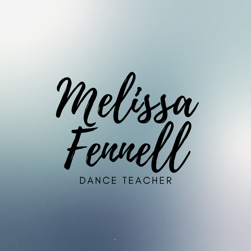 Melissa Fennell - headshot