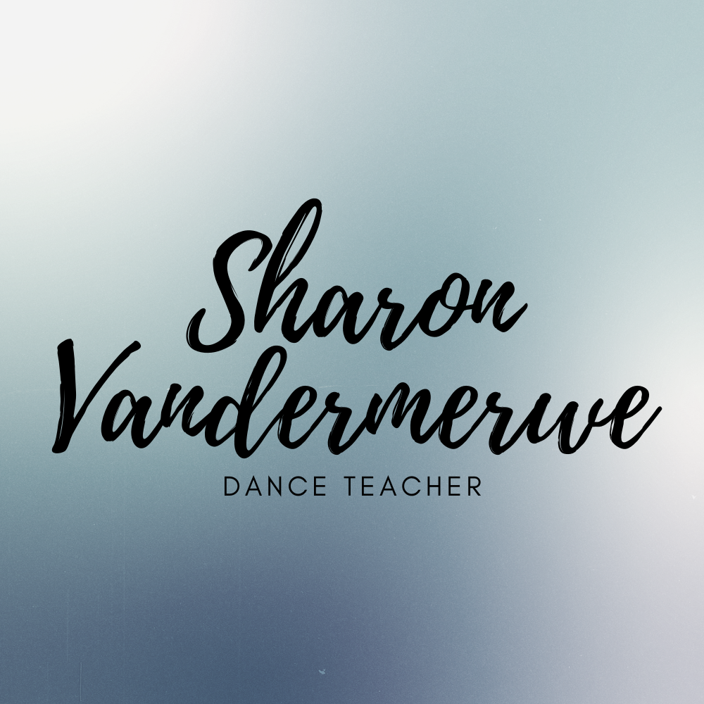 Sharon Vandermerwe - headshot