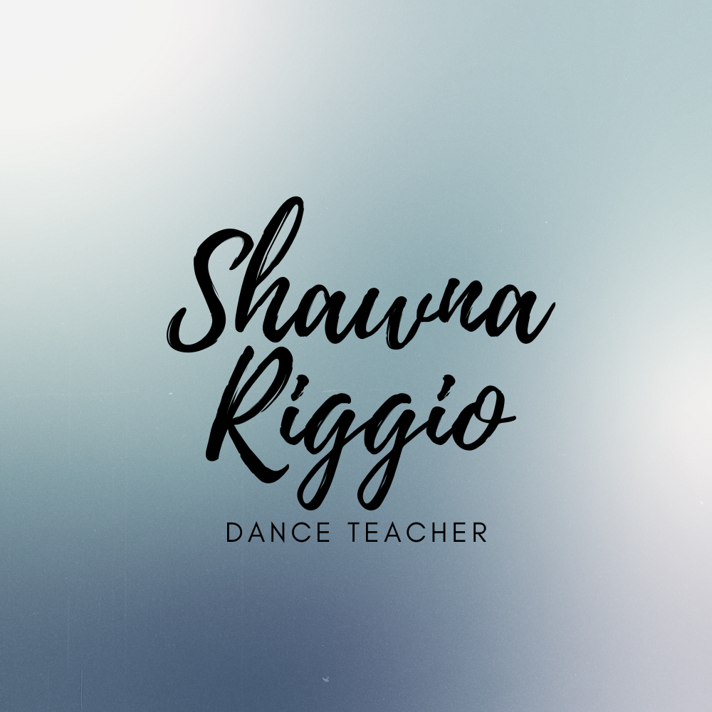 Shawna Riggio - headshot