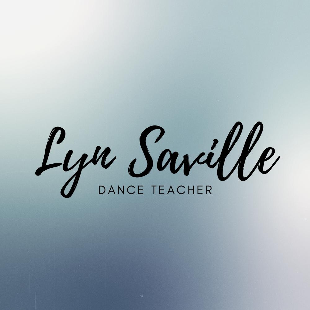 Lyn Saville - headshot