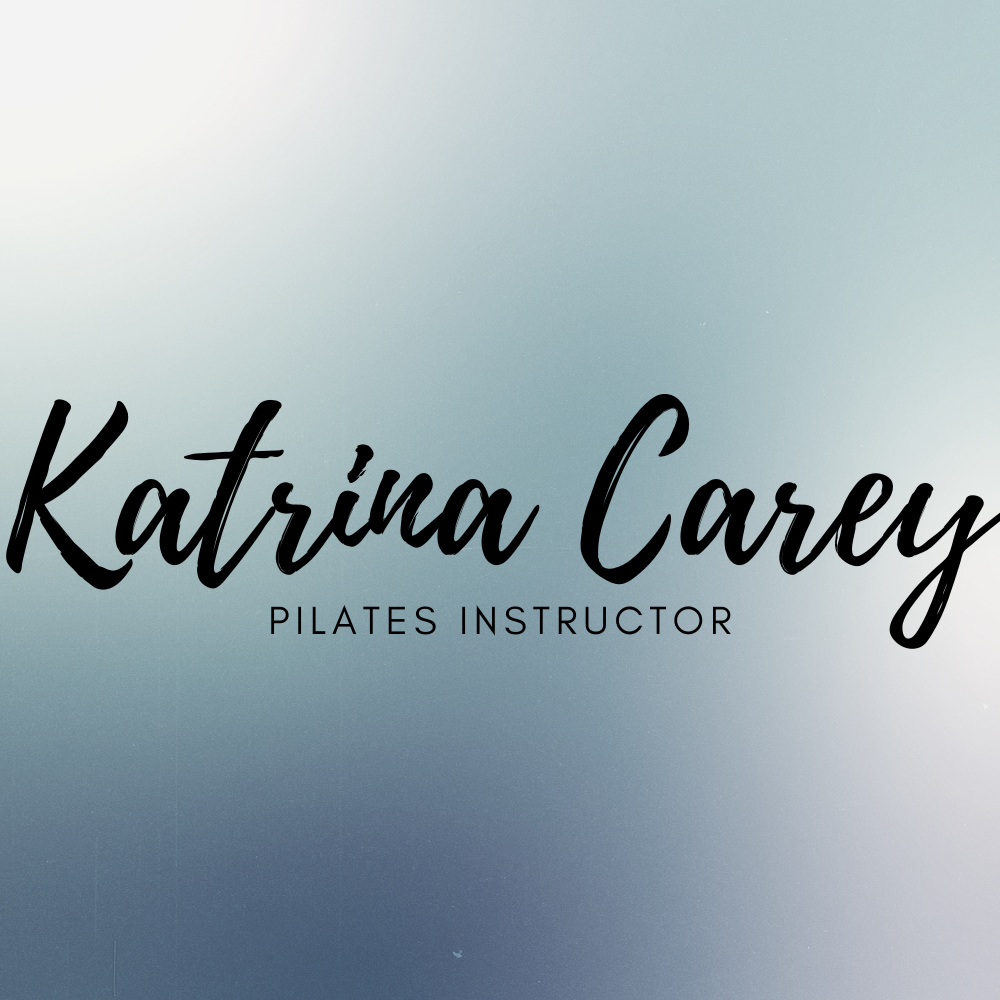 Katrina Carey - headshot